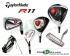 1214taylormade_r11.