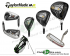 1703taylormade_m2.