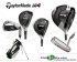 186taylormade_m4.
