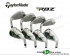 taylormade_ladies_rbz_irons.