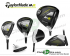 taylormade_m2_2017_woods.