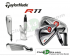 taylormade_r11_irons.