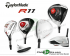 taylormade_r11_woods.