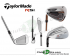 taylormade_rsi_left_irons.